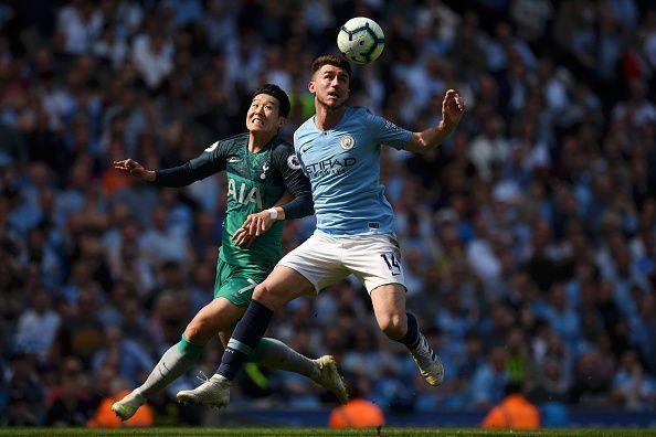 5 điều chúng ta đã học được về Manchester City mùa này - Bóng Đá