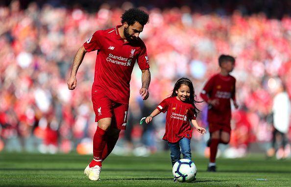 Barca muốn Salah, Arsenal gây sốc với Bale - Bóng Đá