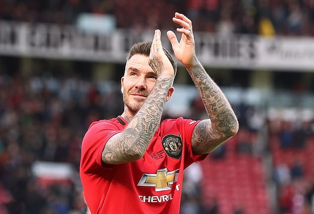 Transfer committee material? The active players these Man Utd legends would (probably) target Read more at https://www.squawka.com/en/features/manchester-united-transfer-committee-targets#iAwMqzx3sslF7ZYs.99 - Bóng Đá