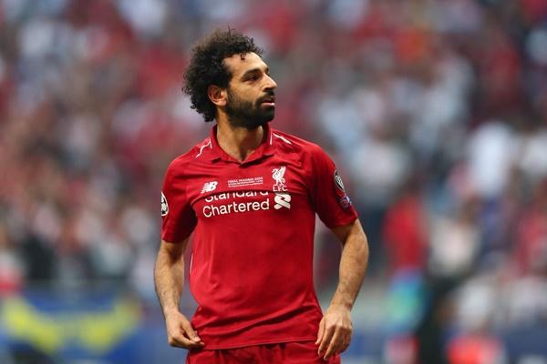 Mourinho chỉ ra điều kiện Salah giành bóng vàngd - Bóng Đá