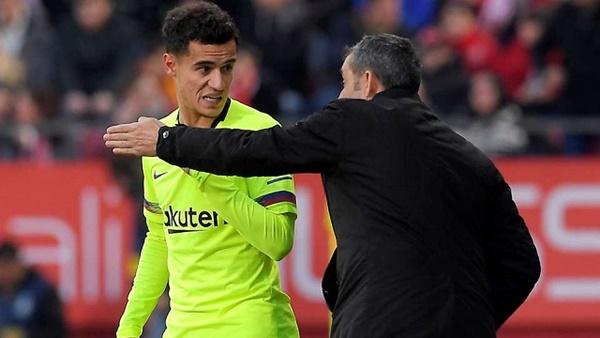 Thiago Silva nói về Coutinho - Bóng Đá