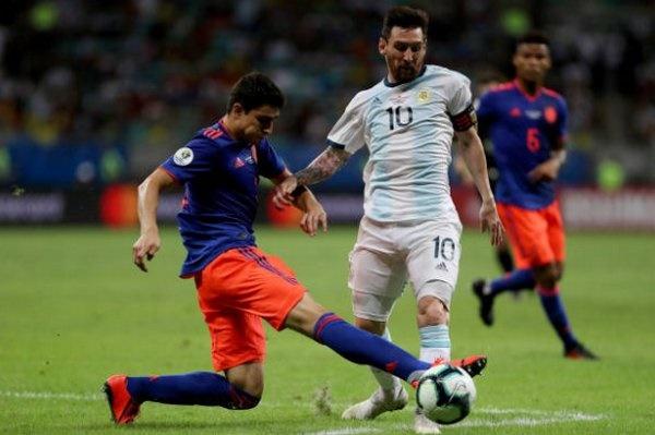 HLV Paraguay: Không nên mời Qatar và Nhật Bản - Bóng Đá