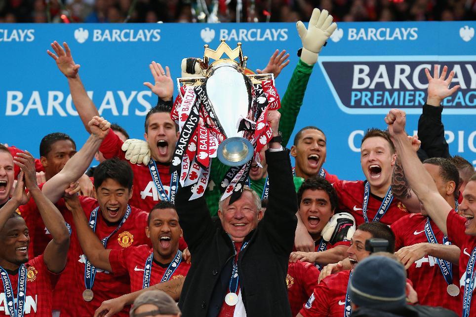 NGười hâm mộ Liverpool tại Úc trêu ngươi M.U - Bóng Đá