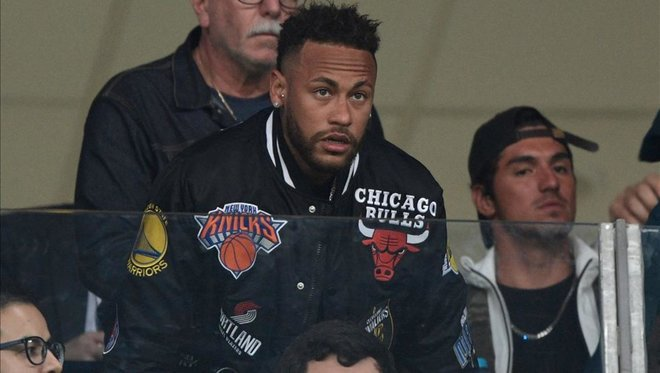 Cảnh sát mở rộng điều tra Neymar hiếp dâm - Bóng Đá