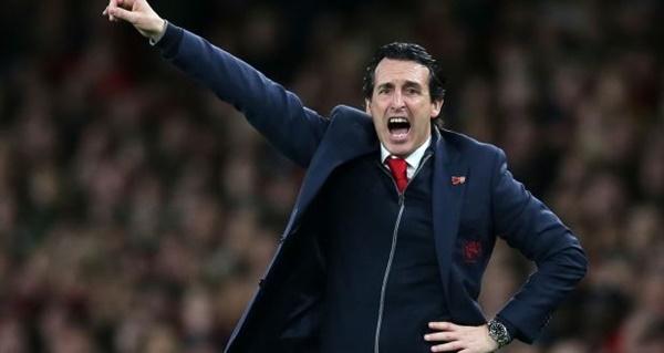 Arsenal chi 54 triệu bảng vì Vazquez và Navas - Bóng Đá