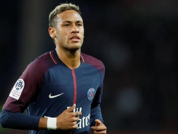 Giám đốc PSG đồng ý để Neymar ra đi với một điều kiện - Bóng Đá