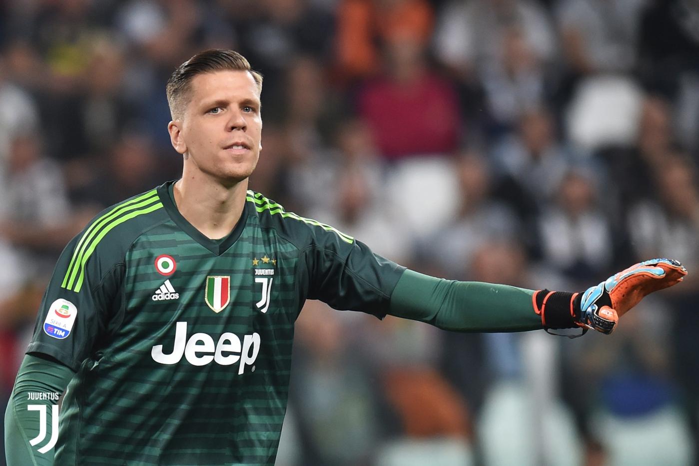 Dự đoán đội hình Juventus với De Ligt - Bóng Đá