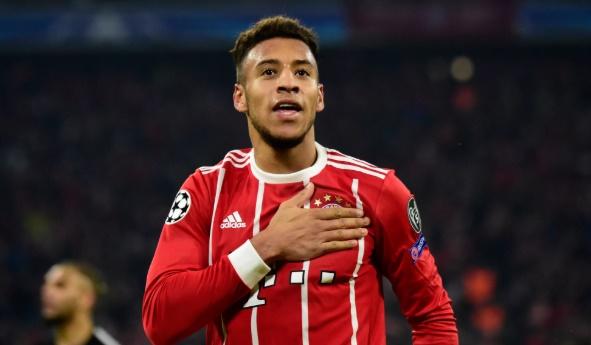 TRỰC TIẾP Bayern Munich 1-0 Real Madrid: Hùm xám mở tỷ số (H1) - Bóng Đá