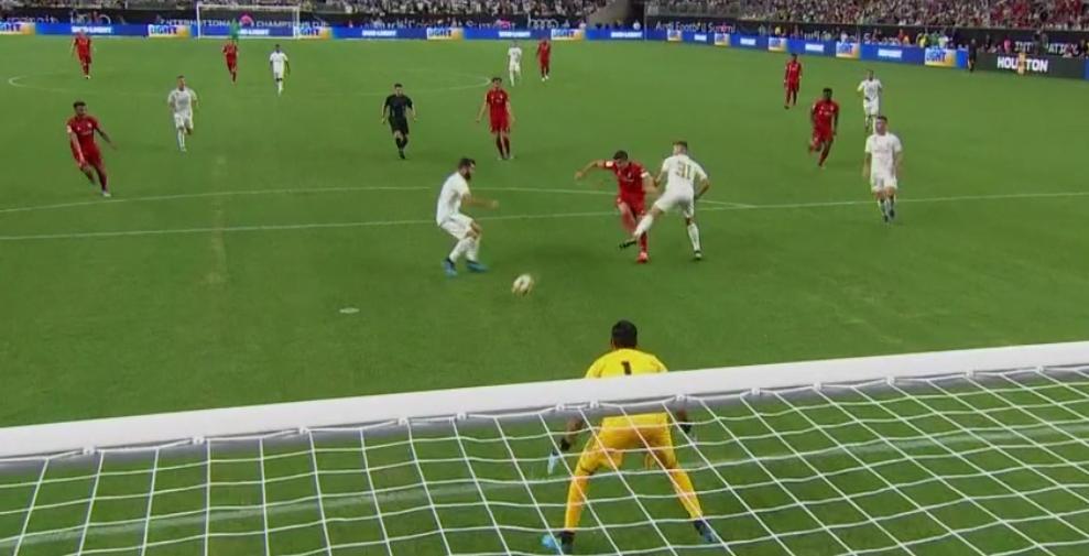 TRỰC TIẾP Bayern Munich 2-0 Real Madrid: Lewandowski nổ súng (H2) - Bóng Đá