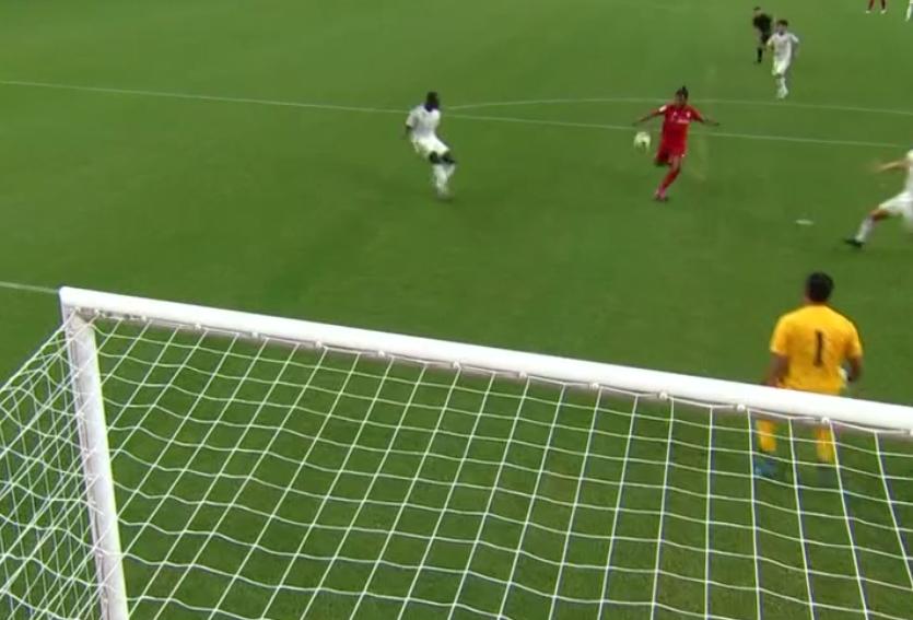 TRỰC TIẾP Bayern Munich 3-0 Real Madrid: Bàn thắng liên tiếp (H2) - Bóng Đá