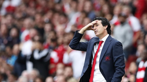 Giám đốc Arsenal tiết lộ về ngân sách của CLB - Bóng Đá