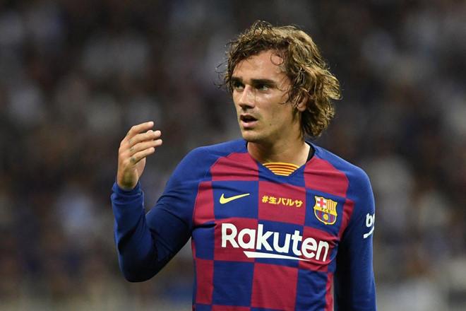 Nhận định Barcelona vs Real Betis: Messi làm nên thắng lợi? - Bóng Đá