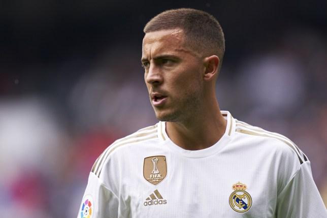 Nhận định PSG vs Real Madrid - Bóng Đá