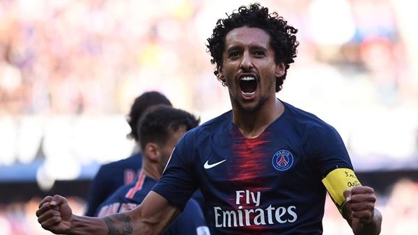 Đội hình xuất sắc nhất thập kỷ Ligue 1 - Bóng Đá