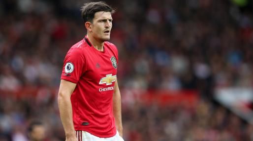 10 cầu thủ Anh thi đấu nhiều nhất mùa này - Bóng Đá