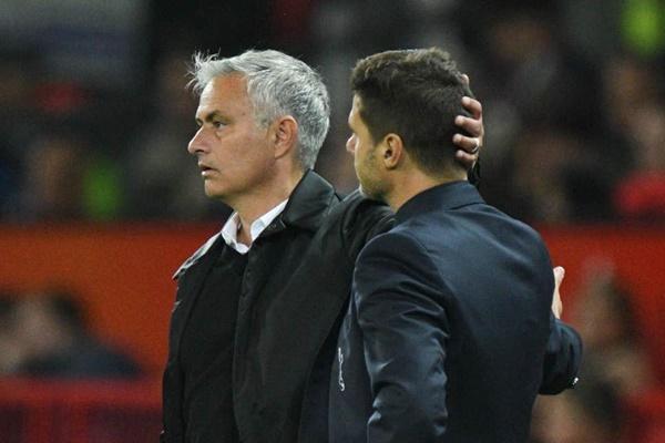 Pochettino nói gì về việc dẫn dắt Barca? - Bóng Đá