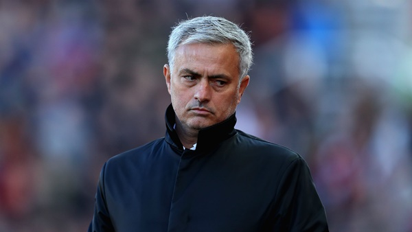 Mourinho nhắm James Maddison - Bóng Đá