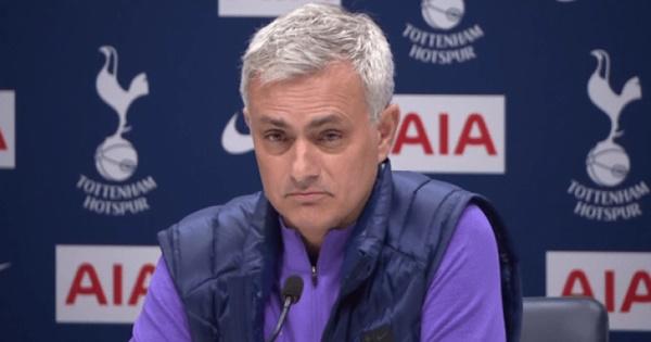 Tottenham hỏi mua Kalidou Koulibaly - Bóng Đá