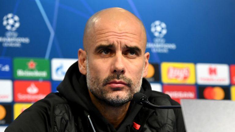 Man City mua Kalidou Koulibaly - Bóng Đá