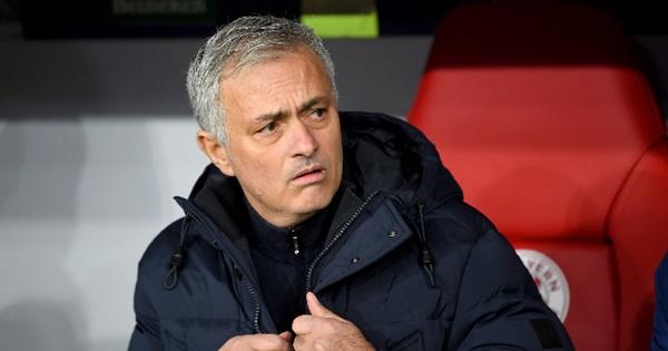 Tottenham duyệt chi 120 triệu bảng cho M.U - Bóng Đá