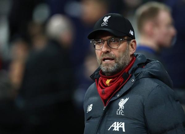 3 lý do Liverpool sẽ không chiêu mộ Mbappe - Bóng Đá