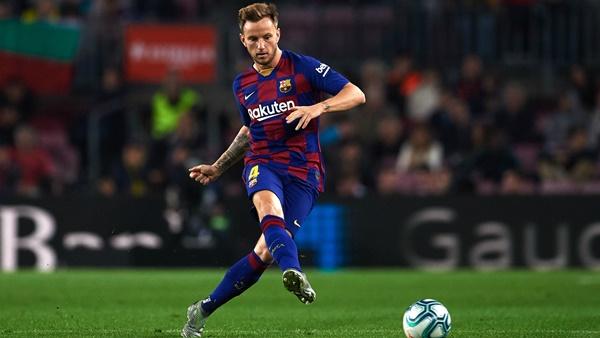 Barca bán 4 cái tên, trong đó có Griezmann - Bóng Đá