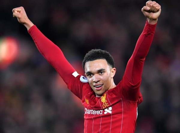 Đội hình xuất sắc nhất Ngoại hạng Anh mùa này - Bóng Đá