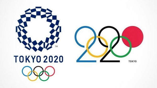 Olympic tokyo hoàn toàn có thể bị hoãn - Bóng Đá