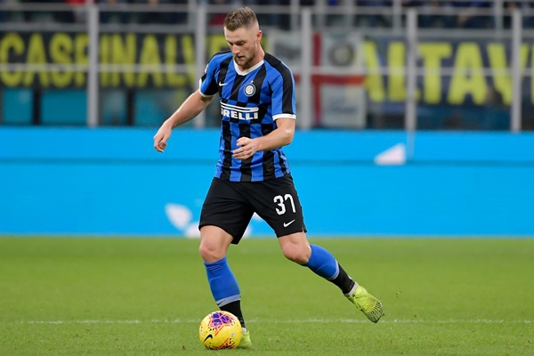 """Tip.mobi tổng hợp: Real chiêu mộ """"đá tảng"""" từ Serie A"""