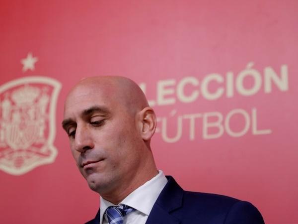 LĐBĐ Tây Ban Nha chi 500 triệu euro giúp đỡ các CLB - Bóng Đá