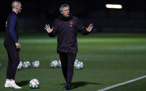 5 điểm nhấn La Liga từ đầu mùa - Bóng Đá