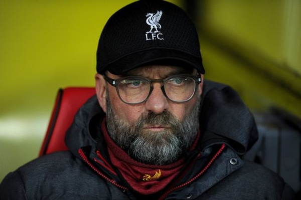Liverpool cho mượn Rhian Brewster nếu chiêu mộ thành công Timo Werner - Bóng Đá