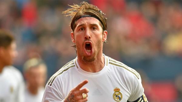 Mino Raiola chào hàng Matthijs de Ligt  cho Real Madrid - Bóng Đá