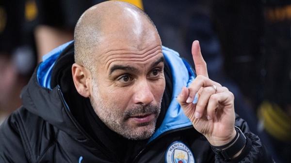 Man City và Real đại chiến vì Harry Kane - Bóng Đá