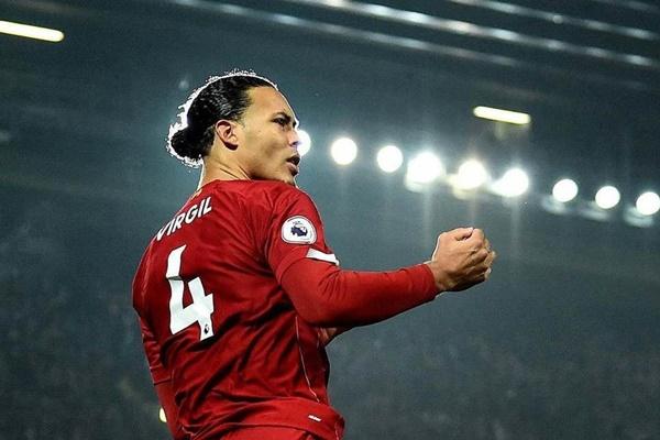 Liverpool chiêu mộ Diego Carlos  - Bóng Đá
