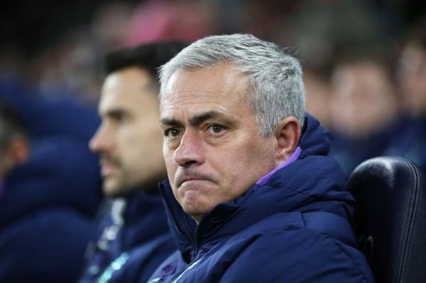 Tottenham chiêu mộ Coutinho - Bóng Đá