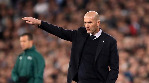 Real thu về 121 triệu euro nếu bán 6 cầu thủ  - Bóng Đá