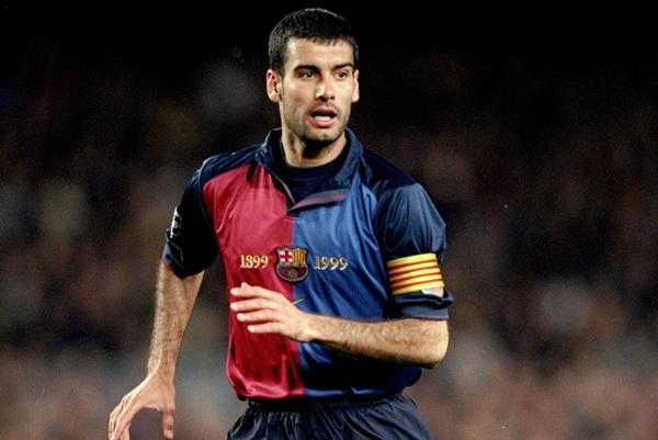 Những cầu thủ nhận nhiều thẻ đỏ nhất lịch sử Barca - Bóng Đá