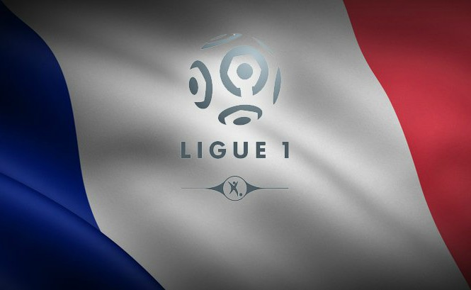 Lyon kêu gọi Ligue 1 được tiếp tục - Bóng Đá