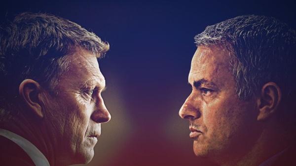 David Moyes đối đầu Mourinho vì Callum Wilson - Bóng Đá