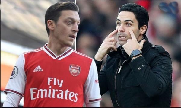 Arsenal chiêu mộ jack Grealish - Bóng Đá