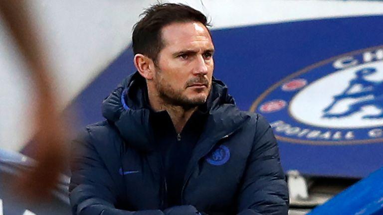 Chelsea bán 11 cầu thủ - Bóng Đá