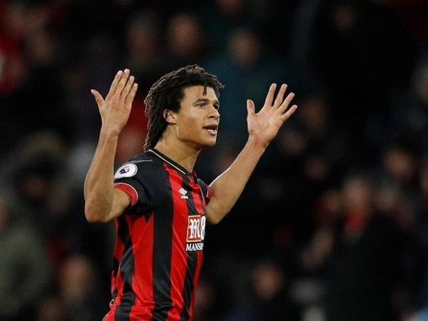 Lý do Chelsea, M.U từ chối chiêu mộ Nathan Ake - Bóng Đá