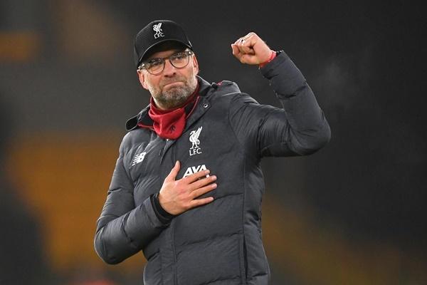 Muốn có Thiago, Liverpool phải bán Keita - Bóng Đá