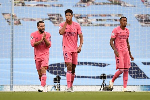 Real chiêu mộ Dybala - Bóng Đá