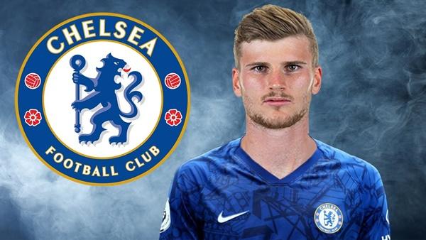 hakim ziyech và số 10 của Chelsea - Bóng Đá