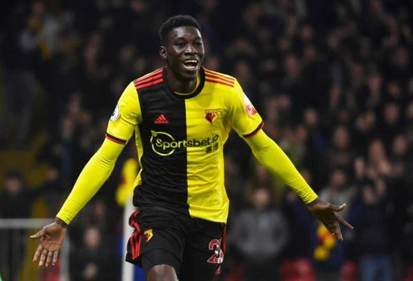 Liverpool bán 3 cầu thủ, đón Ismaila Sarr - Bóng Đá