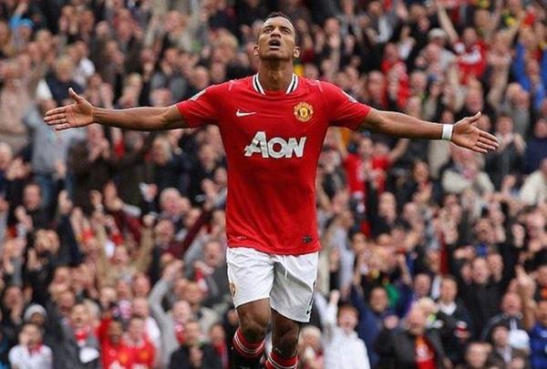 Đội hình Man Utd vùi dập Arsenal 8-2 giờ ra sao? - Bóng Đá