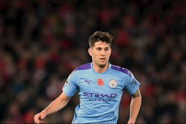 Man City hy sinh 7 cầu thủ vì Messi - Bóng Đá