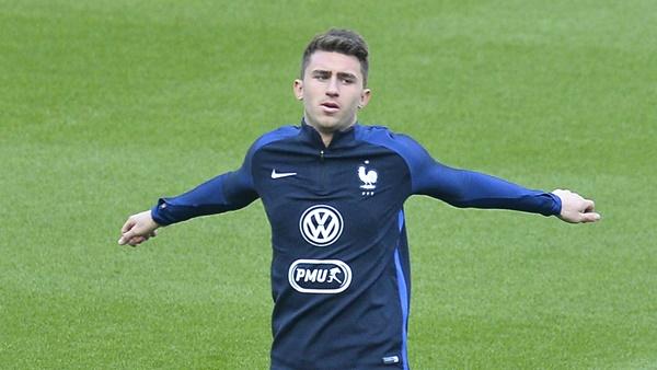 Đội hình cực khủng của tuyển Pháp không được triệu tập - Bóng Đá
